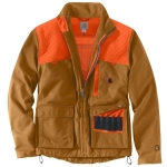 102800 - Upland Field Jacket In Store Prices May Be Lower Please Call