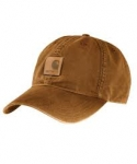 100289 Odessa Cap-In Store prices May Be Lower Please Call