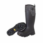 Women's Arctic Ice Tall Mucks